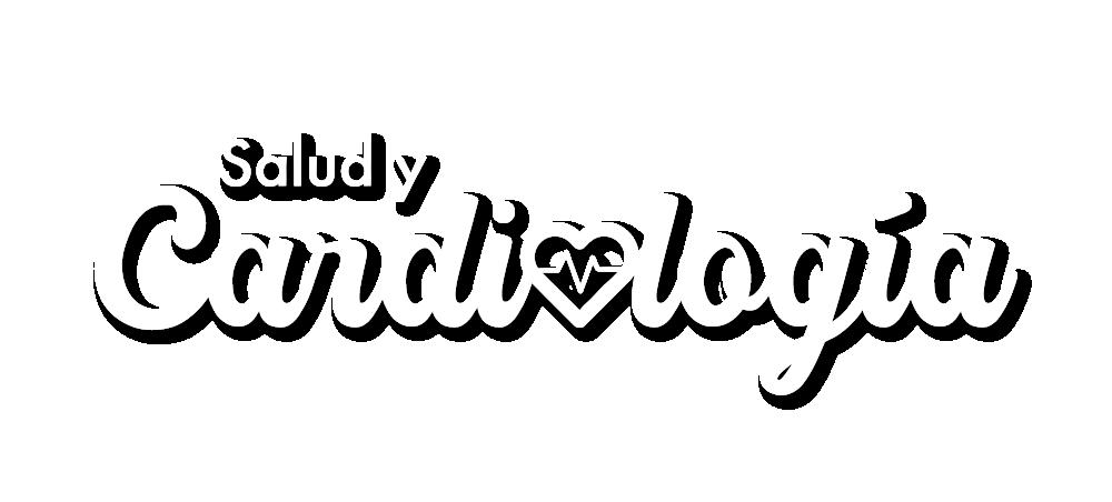 Logo_Cardiologia_3-04